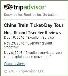 Quick China Train Tickets Online Booking & Delivery Service #online #support #ticket #system http://kenya.remmont.com/quick-china-train-tickets-online-booking-delivery-service-online-support-ticket-system/  # Online China Train Tickets Schedule Booking Service Rated 4.9 out of 5. based on votes Chinese Train Ticket Booking Steps. 1. Search for and select your train tickets, 2. Make payment online or offline, 3. Receive a your Pick-up Codes 99.9%, 4. Collect the tickets with your passports…