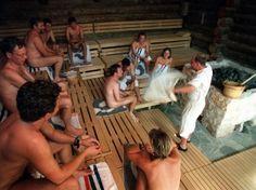 germany sauna - Google 検索