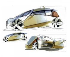 Skoda-Concept-design-sketches-by-Maxim-Shershnev-720x582