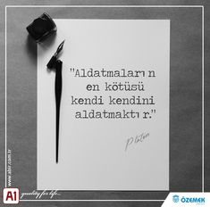 #doğru #yaşamak #live #right #life #true #güzel #sözler #nice #words #furniture #mobilya #kitchen #kuchen #mutfak #banyo #bathroom #interiordesigner #içmimar #sanat #architecture #lifestyle #black #white #textgram #like4like #follow4follow #platon #a1 #abir