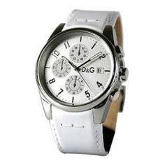 Dolce & Gabbana DW371-9770084 (Men's)
