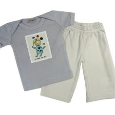 Buy Baby clothes, Baby Outfit, The Little Friend-Le Petit Mon Ami 0-3 mos by lepetitmonami. Explore more products on http://lepetitmonami.etsy.com