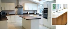 replacement doors in ikea kitchen cupboards cabinets from Kitchen Cabinets Ikea Uk