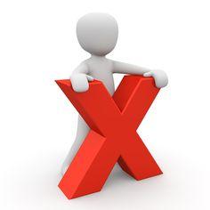 eBay fordert Verkäufer auf, Kontaktinformationen aus den Angeboten zu entfernen - http://aaja.de/2yh8CIr