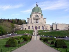 Montreal Architecture, Taj Mahal, City, Building, Travel, Beautiful, Viajes, Buildings, Cities