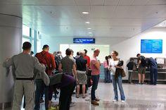 Immigration du Vietnam Assure Visa Vietnam facilement, rapide et dans le budget - http://vietnamvisa.gouv.vn/immigration-du-vietnam-assure-visa-vietnam-facilement-rapide-et-dans-le-budget/