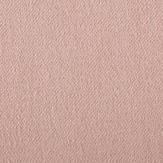 G Plan Vintage:  J393 - Brush Rose Furniture Village, Free Fabric Samples, Cushion Filling, Room Accessories, Vintage Fabrics, Soft Furnishings, Rose Quartz, Serenity, Florals