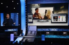 """Microsoft and HBO teamed up in June 2012 to offer fans of their products a new way of viewing. HBO created a prototype app for its catch-up service HBO GO in conjunction with Microsofts's new HTML5 technology SmartGlass. Fans of the drama series """"Game of Thrones"""" who own a Xbox and a HBO GO account can now watch the series on various screens and access new features. ..."""