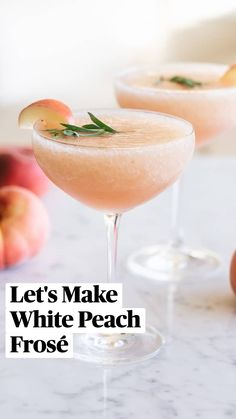 Fancy Drinks, Cocktail Drinks, Pool Drinks, Refreshing Summer Cocktails, Wine Cocktails, Easy Cocktails, Best Summer Drinks, Best Drinks, Fun Summer Drinks Alcohol