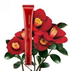Amore Pacific MAMONDE Age Control Power Eye Cream 25ml, Anti-Aging Eye Cream #Mamonde