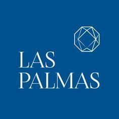 logo definitief blauw