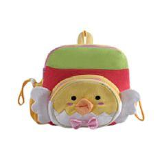 Children's Schoolbag Cotton Cepe Cartoon Baby Backpack Baby Backpack, Baby Cartoon, School Bags, Baby Kids, Coin Purse, Maternity, Backpacks, Wallet, Purses