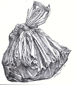 observational drawing objects - Google Search