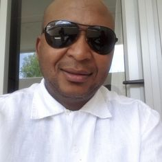 Kenny Kunene accused of neglecting his disabled child! | Epyk Living