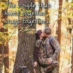 Yessss!!! Fishing couples too
