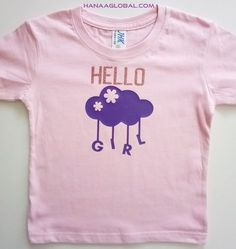 Pink Kids, Celebrations, Clothing, Baby, Gifts, Outfits, Presents, Outfit Posts, Baby Humor