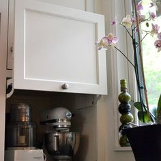 Traditional Kitchen Photos Design, Pictures, Remodel, Decor and Ideas - page 4