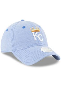 Kansas City Royals Store   Shop Royals Apparel & Gear at Rally House, Shop For: womens, Shop For: accessories