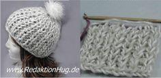 Schal passend zur Mütze auf Youtube: http://youtu.be/yUR0UFaFF2Y
