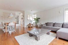10 Verkoopstyling tips waarmee jij je huis groter maakt