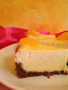 10 Cheesecake, Desserts, Food, Tailgate Desserts, Deserts, Cheesecakes, Essen, Postres, Meals