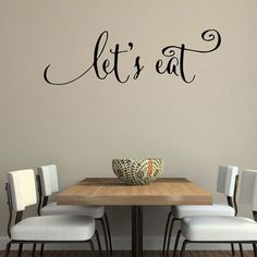 31 Best dining room quotes images | Dining room quotes ...