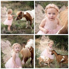 Girls Dresses, Flower Girl Dresses, Prom Photos, Maternity Photography, Wedding Dresses, Flowers, Fashion, Dresses Of Girls, Bride Dresses