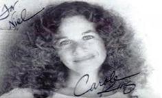 IT´S TOO LATE - Carole King