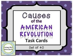 american revolutions effects on american society American revolution essay  the american and french revolutions declared that their goal was to create a new  american revolution's effects on american society.