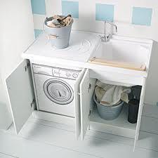 Image result for lavatoio