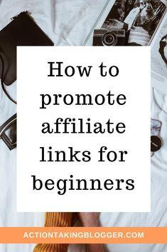 Marketing Program, Affiliate Marketing, Online Marketing, Marketing Tools, Business Marketing, Digital Marketing, Online Income, Earn Money Online, Online Jobs