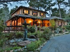 View 32 photos of this $2,988,000, 5 bed, 4.0 bath, 3010 sqft single family home located at 29152 Highway 1, Carmel, CA 93923 built in 1950. MLS # ML81455472.