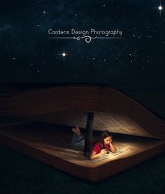 Night Reading © Kevin Carden on New Bible, Bible Art, Miniature Photography, Book Photography, Friendship Day Wallpaper, Bible Photos, Bible Quiz, Jesus Is Life, Christian Pictures