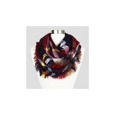 b0b3147838482 168 Best Fashion - Scarves/Gloves images in 2019 | Scarf styles ...