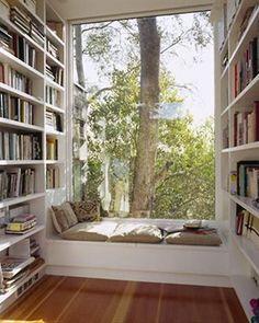 diy 34 un juju hat pierre papier ciseaux. Black Bedroom Furniture Sets. Home Design Ideas