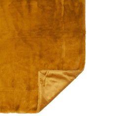 PANTHER FAUX FUR THROWS - Haus Hertex Fabrics, Fabric Suppliers, Faux Fur Throw, Panther, Khaki Pants, Fashion, House, Moda, Faux Fur Blanket