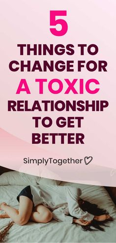 Advice for people who are seekig to change their abusive relationship for the better. It crutial that both partners fully commit to saving the relationship. Fixing Relationships, Abusive Relationship, Healthy Relationships, Relationship Advice, Emotional Abuse Quotes, Verbal Abuse, You Changed Quotes, Abusive Parents