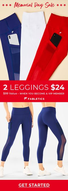 Yoga Pants, Fitness Apparel & Workout Clothes for Women New Outfits, Cool Outfits, Fashion Outfits, Romper Pants, Workout Wear, Leggings Fashion, Teen Fashion, Vip, Active Wear