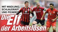 http://www.bild.de/sport/fussball/1-bundesliga/arbeitslose-bundesliga-stars-42420230.bild.html