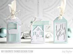 MFT Creative Construction with Blueprints! » Simple By Design