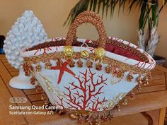Tods Bag, Art Bag, Beaded Bags, Sicilian, Cotton Lace, Beautiful Bags, Antique Brass, Straw Bag, Picture Frames