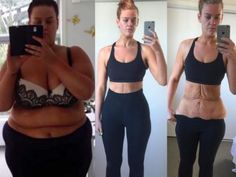 Burning fat instead of carbs image 9
