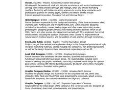 Esl dissertation ghostwriter services gb
