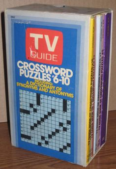 yep kin crossword