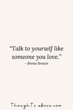 Motivacional Quotes, Life Quotes Love, Love Yourself Quotes, Words Quotes, Wise Words, Quotes For Self Love, Improve Yourself Quotes, Accepting Yourself Quotes, Good Person Quotes