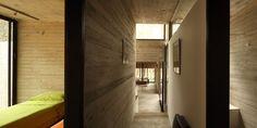 AV House,© Gustavo Sosa Pinilla