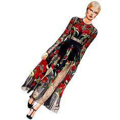 New illustration of Dolce & Gabbana ss15 gown Done in watercolor #dolce&gabbana#dolcegabbanass15#illustration#watercolor#fashionillustration#fashionart#instaartist#artfollow#artbyuu#artist_4_shoutout#artworks_artist#artist_features#nawdens#art_fashion#daily__art#followme#fashion @dolcegabbana