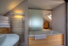 Strattons Norfolk United Kingdom Luxury Apartmentsluxury Hotelering