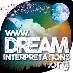 Dream Interpretation - Dream Dictionary - Dream Meaning - Dream Symbol