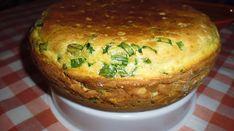 Chec de primăvară cu ouă și ceapă verde, foarte simplu și economic. Gustul incredibil o să te surprindă plăcut! - Bucatarul Savory Tart, Quiche, Muffin, Food And Drink, Yummy Food, Sweets, Breakfast, Recipes, Projects